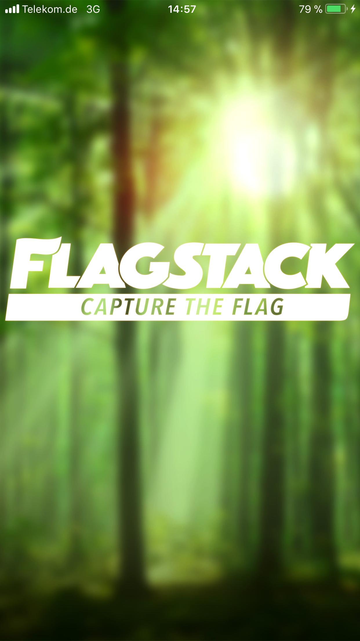 Flagstack
