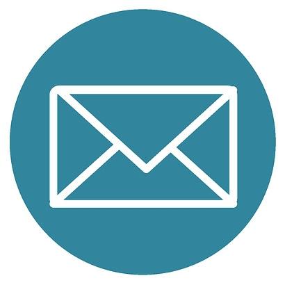 Mail-Bild